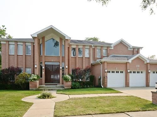 5021 Fairview, Skokie, IL 60077