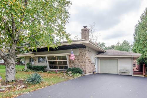 30 Victor, Crystal Lake, IL 60014