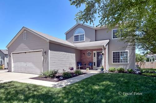 300 Highbridge, Mchenry, IL 60050