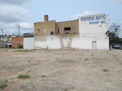 2836 N Cicero, Chicago, IL 60641