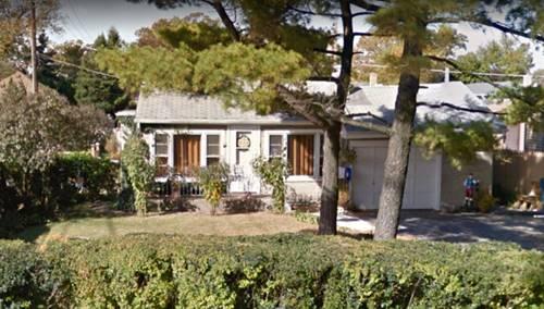 10650 S 82nd, Palos Hills, IL 60465
