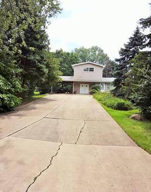 17W473 Schiller, Villa Park, IL 60181
