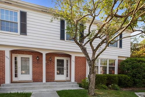 1711 Colonial, Northfield, IL 60093