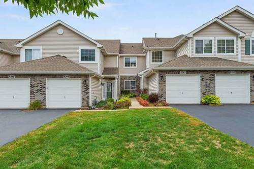 8240 Ripple Ridge, Darien, IL 60561