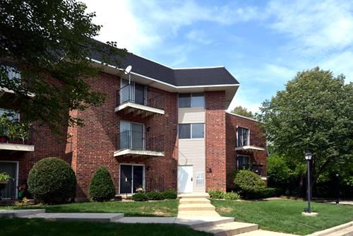 1730 S Arlington Heights Unit 5A, Arlington Heights, IL 60005