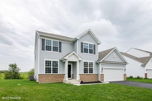 3542 Crestwood, Carpentersville, IL 60110