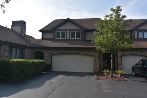 1829 Golf View, Bartlett, IL 60103