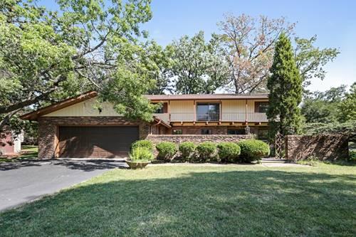 3561 Saratoga, Downers Grove, IL 60515