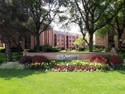 7420 W Lawrence Unit 112, Harwood Heights, IL 60706