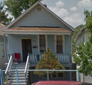 8912 S Burley, Chicago, IL 60617