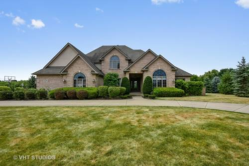 10956 Royal Porthcawl, Naperville, IL 60564