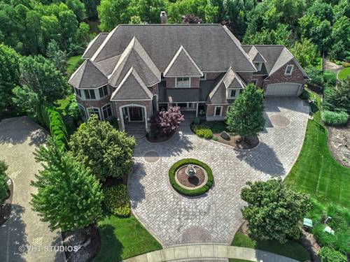3602 Grand View, St. Charles, IL 60175