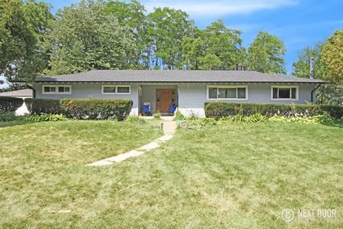 1403 Harwarden, Wheaton, IL 60187