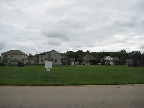 129 Wesley, Peotone, IL 60468