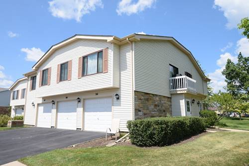 316 Jefferson, Vernon Hills, IL 60061