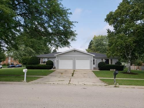 1484 Todd Farm, Elgin, IL 60123