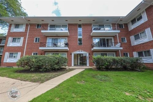 10113 Old Orchard Unit 203, Skokie, IL 60076