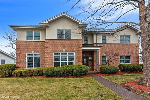 270 Pleasant, Elk Grove Village, IL 60007