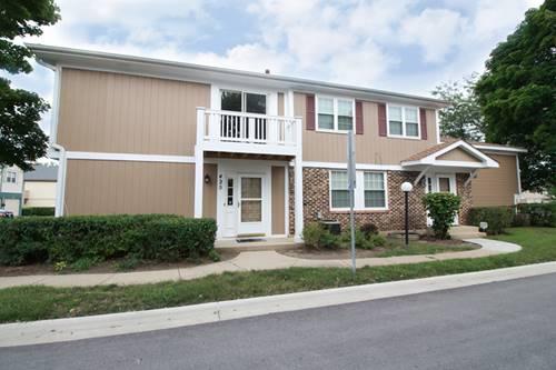 425 Fernwood Unit 425, Vernon Hills, IL 60061