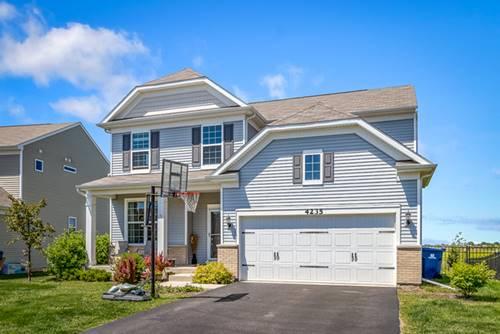 4235 Fraser, Naperville, IL 60564