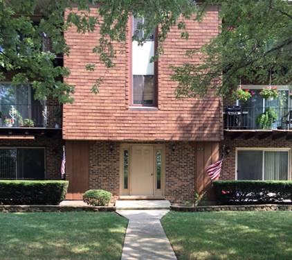 8039 Beloit Unit 3A, Bridgeview, IL 60455