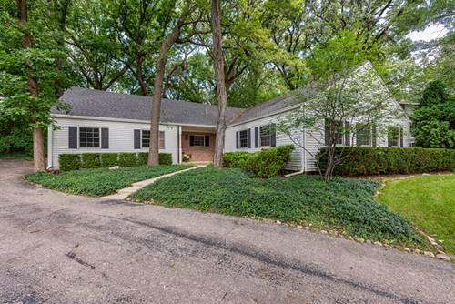 3636 Creekwood, Downers Grove, IL 60515