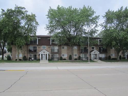 10540 Ridgeland Unit 9, Chicago Ridge, IL 60415