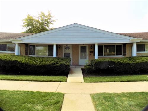 801 Valley Stream Unit B, Wheeling, IL 60090