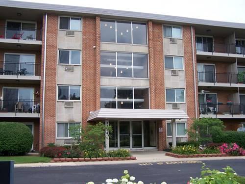 2234 S Goebbert Unit 424, Arlington Heights, IL 60005