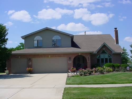 12181 Blackthorne Ridge, Mokena, IL 60448