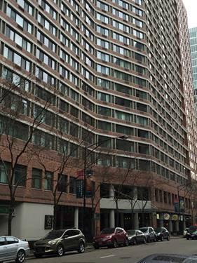211 E Ohio Unit 1205, Chicago, IL 60611 Streeterville