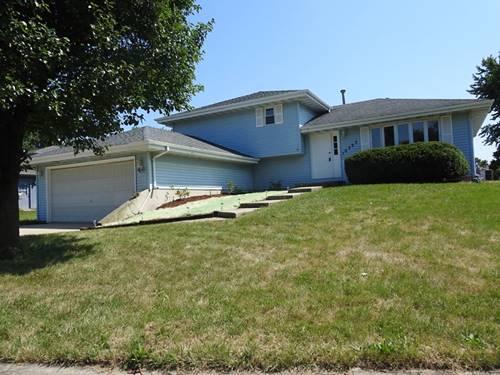 15327 Sunshine, Plainfield, IL 60544