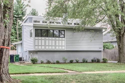 343 N Craig, Lombard, IL 60148