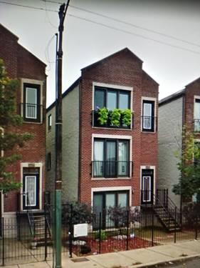6641 W Belmont Unit 2, Chicago, IL 60634