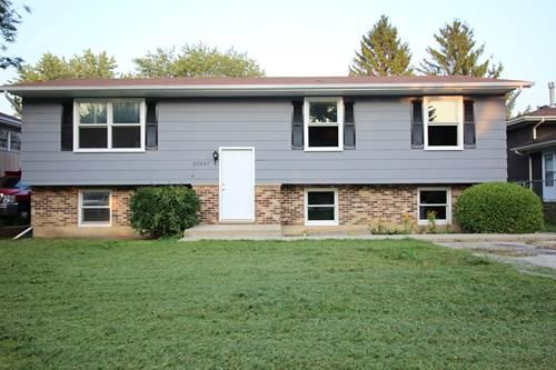 20547 N Eugene, Prairie View, IL 60069