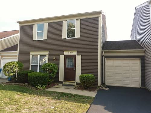 739 74th, Downers Grove, IL 60516