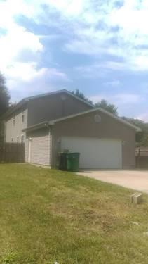 1317 Englewood, Joliet, IL 60432