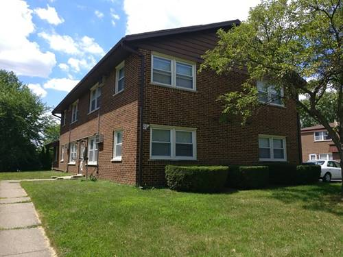 109 N Whispering Hills Unit 2C, Naperville, IL 60540