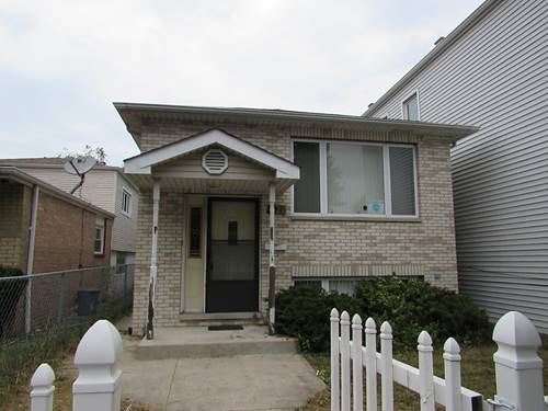 526 W 43rd, Chicago, IL 60609