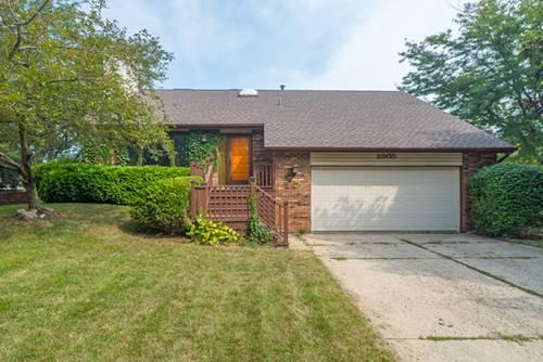2905 Avalon, Joliet, IL 60435