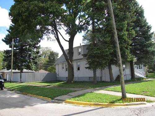 1803 Hervey, North Chicago, IL 60064