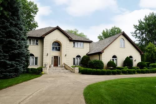 1181 Fairview, Long Grove, IL 60047