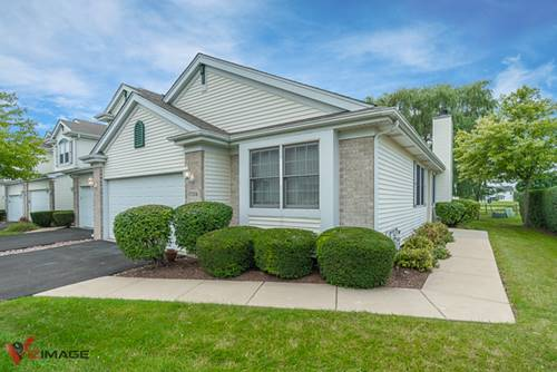 17306 Long Bow, Lockport, IL 60441