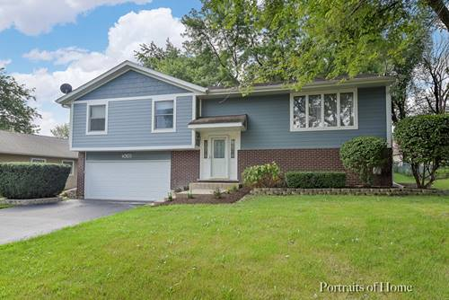 508 W Dolph, Yorkville, IL 60560