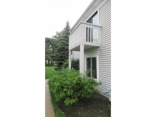 1595 Cornell, Hoffman Estates, IL 60169