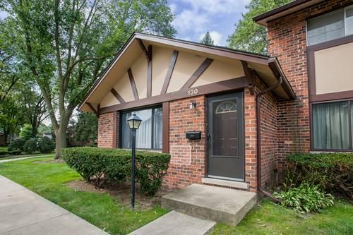 1S130 Eliot, Villa Park, IL 60181