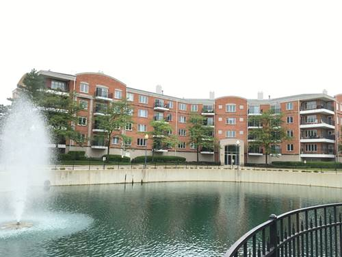 451 Town Unit 410, Buffalo Grove, IL 60089