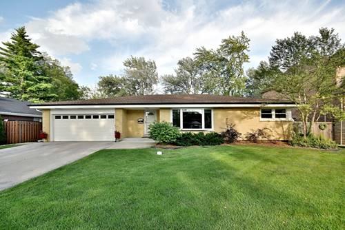 933 S Mitchell, Elmhurst, IL 60126