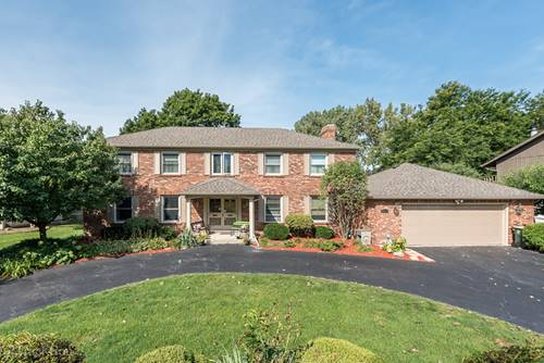 8400 Lakeside, Downers Grove, IL 60516