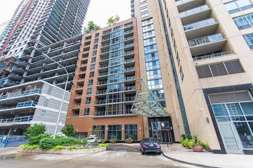 420 E Waterside Unit 2104, Chicago, IL 60601 New Eastside